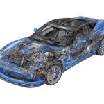 Chevrolet-Corvette-ZR1-cutaway_561x316px